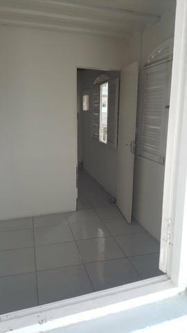 Aluga 1 andar no centro de GRAVATÁ PE - Foto 3