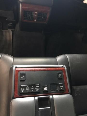 Toyota Camry - Impecável - Foto 14