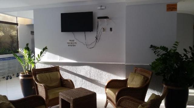 Loft para alugar com 1 dormitórios em Esplanada, Rio quente cod:A000042 - Foto 11
