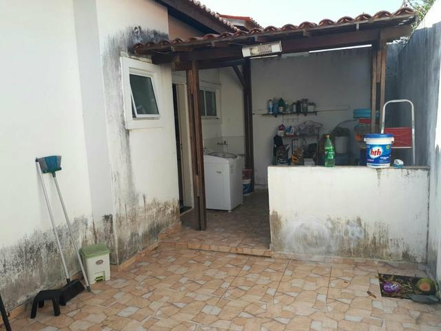 Casa em condominio fechado com piscina - Foto 8