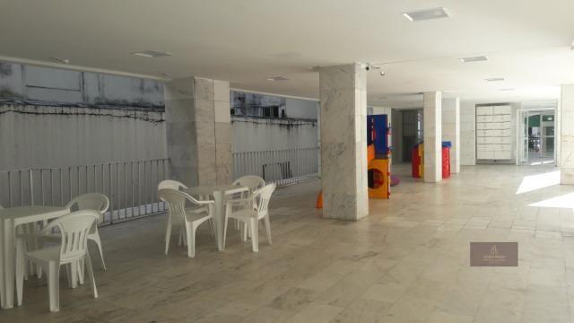Apartamento, Ondina, Salvador-BA - Foto 20