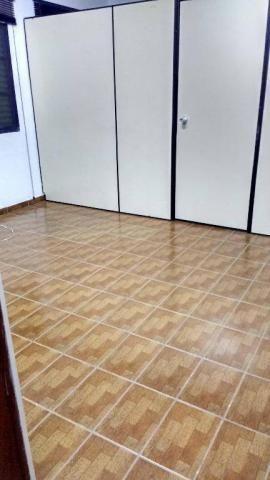 Alugue sem fiador, sem depósito - consulte nossos corretores - sala comercial para locação - Foto 16