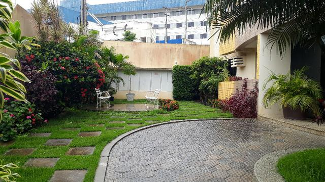 Vendo Apto 02 quartos - Bairro Indianopólis - Próximo Favip/Shopping Caruaru - Foto 6