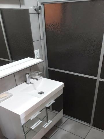 Apartamento com 3 quartos a venda em Balneário Camboriú - Foto 2