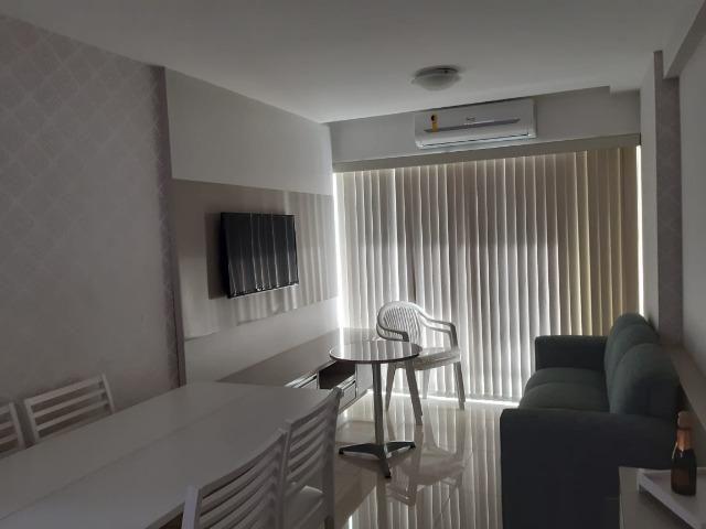 Apartamento Mobiliado na Ponta do Farol - Foto 11
