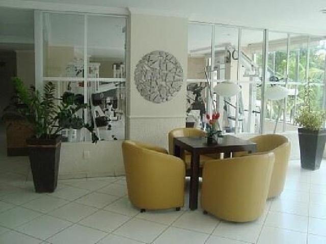 Loft para alugar com 1 dormitórios em Esplanada, Rio quente cod:A000042 - Foto 10