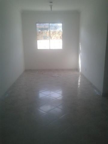 Vendo apartamento 2 quartos, Residencial Itanguá - Cariacica/E.S - Foto 2