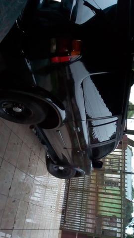 Pajero Sport diesel - Foto 4