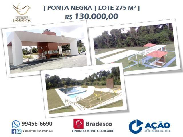Apartamento à venda com 1 dormitórios em Tarumã-açu, Manaus cod:LOC225VWESLEY