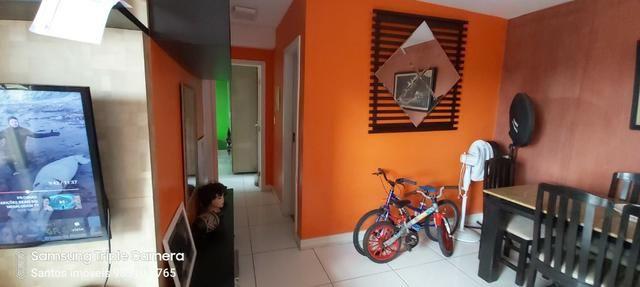 Eco Parque na BR, apto 2 quartos sendo 1 suítes, R$ 220 mil / * - Foto 16