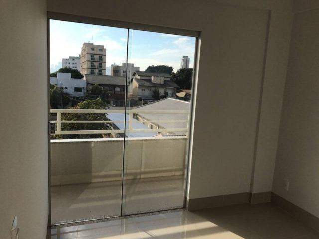 Apart 3 quartos, 93 m², Setor Sudoeste - Foto 6