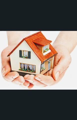 Ótima oportunidade de adquirir sua casa