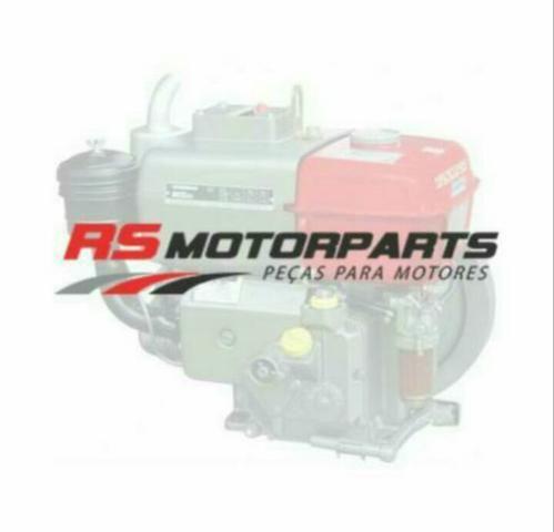 Peças Motores Estacionários Diesel