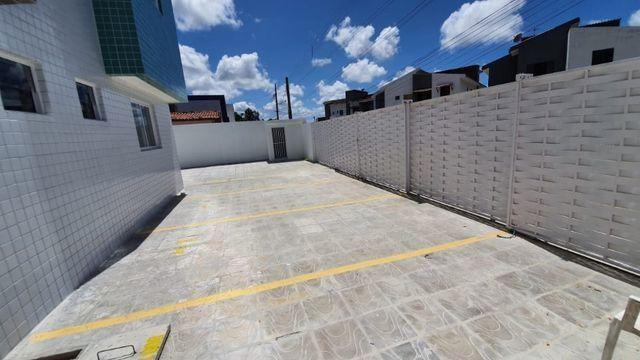 Apartamento com 66M², 2 quartos sendo 1 suíte e varanda - Foto 15