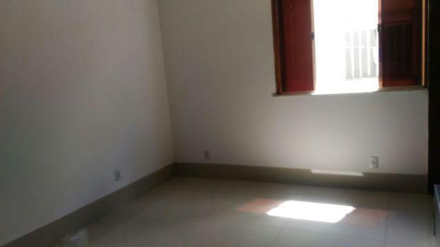 Apartamento 1 quarto Setor Sul. - Foto 10