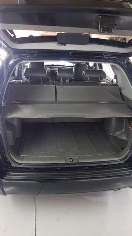 Hyundai Tucson - Foto 8