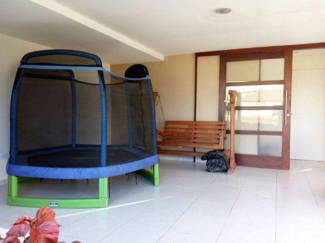 Casa à venda no Condomínio Raíz da Serra I (Cód.: f2a34c) - Foto 15