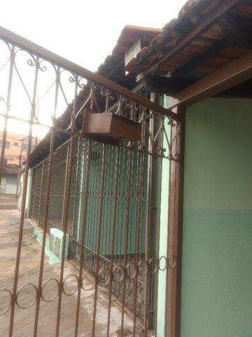 Casa c/2 quartos no Jd. Vila Boa póximo do Bairro Novo Horizonte - Foto 15