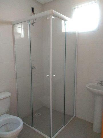 Apartamento com 2 quartos e cozinha nova instalados a venda no Jardim Carvalho - Foto 9