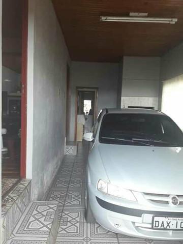 Vendo Casa em Panambi (RS) - Foto 14