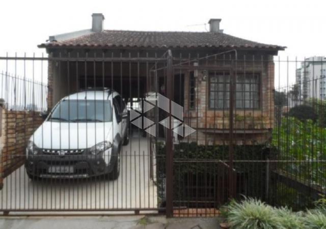 Casa à venda com 3 dormitórios em Vila jardim, Porto alegre cod:CA3066 - Foto 3