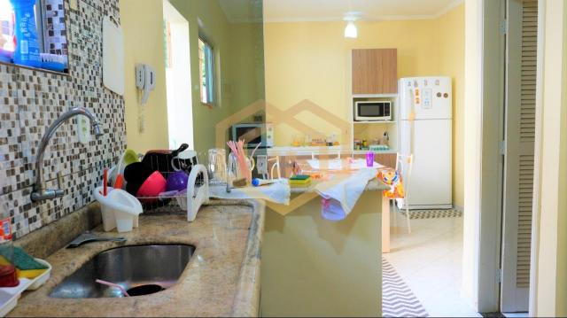 Casa para aluguel, 3 quartos, 4 vagas, Rio Madeira - Porto Velho/RO - Foto 19