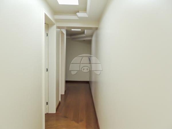 Apartamento à venda com 3 dormitórios em Centro, Pato branco cod:151213 - Foto 3