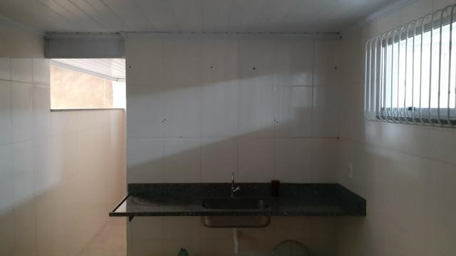 Aluguel casa Ibitiquara - Foto 14