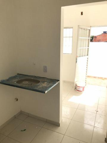 Kitnet Cidade Operária RS 260,00 - Foto 4