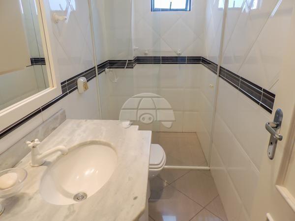 Apartamento à venda com 3 dormitórios em Centro, Pato branco cod:151213 - Foto 8