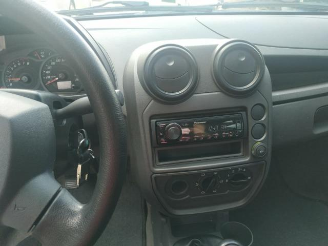 Ford ka 2013 basico - Foto 7