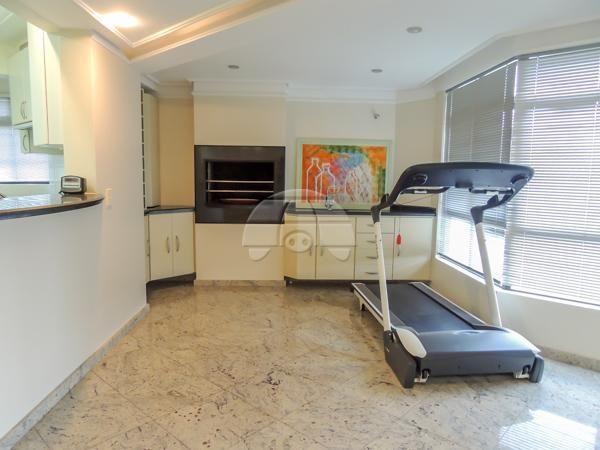 Apartamento à venda com 3 dormitórios em Centro, Pato branco cod:151213 - Foto 12