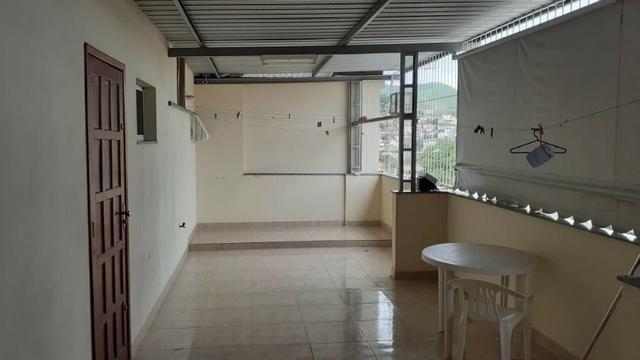 Aluguel casa Ibitiquara - Foto 6