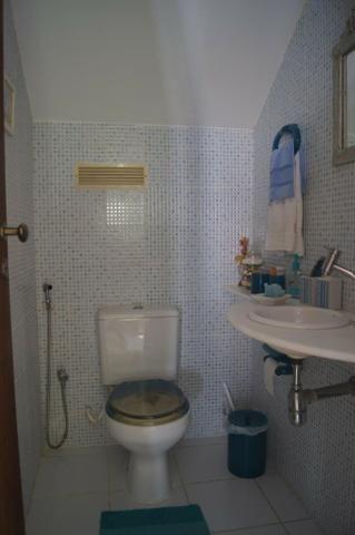 Vende-se Excelente Casa 2 suítes Cond. Vilas do Joanes - Foto 20