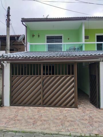 Casa Duplex em Muriqui