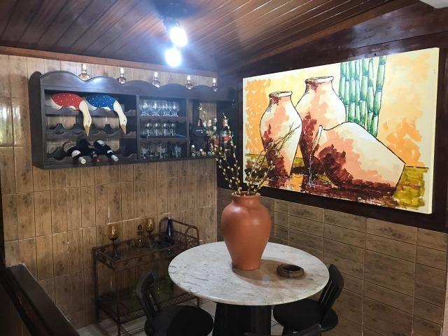 Casa para locação anual ou venda em condomínio em gravatá pe - Foto 8