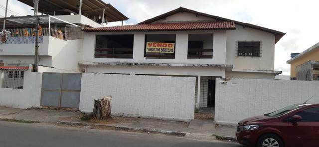Casa para comércio - Foto 12