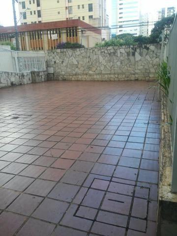 Aluga-se Apto 3 Quartos , 1 garagem Setor Oeste - Goiania - Foto 2