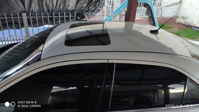 Fusion 2011completo todo revisado carro perfeito sem detalhes - Foto 5