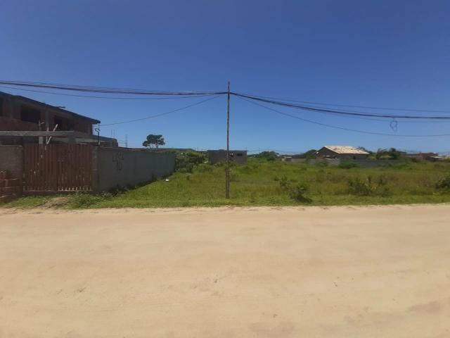 Terreno Unamar Cabo Frio - Foto 6