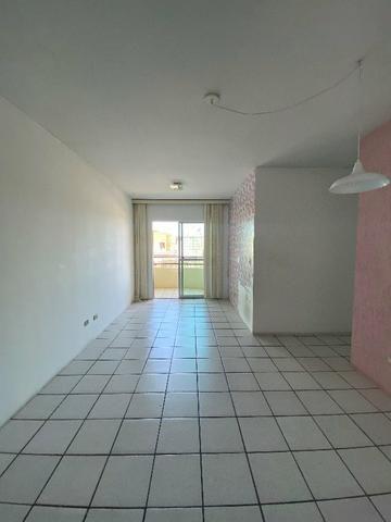 Apartamento 3 Quartos em Jardim Atlântico - Foto 4