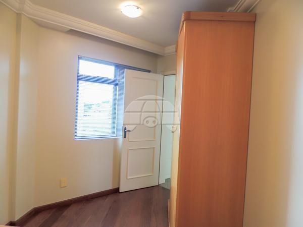 Apartamento à venda com 3 dormitórios em Centro, Pato branco cod:151213 - Foto 9