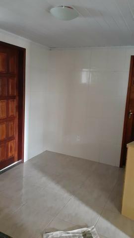 Aluguel casa Ibitiquara - Foto 4