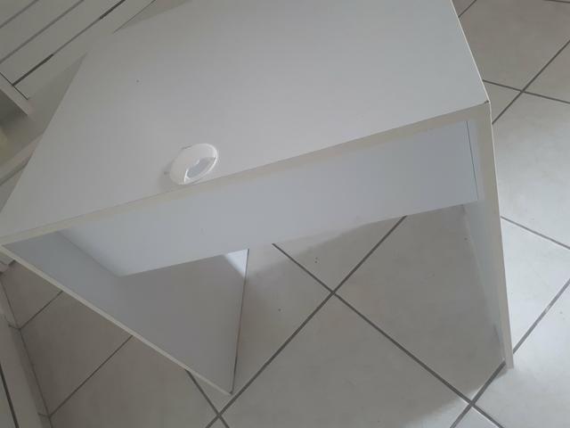 Mesa de apoio - Foto 2