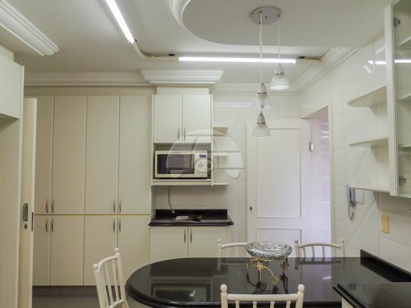 Apartamento à venda com 3 dormitórios em Centro, Pato branco cod:151213 - Foto 7