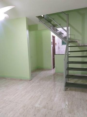 Casa Duplex em Muriqui - Foto 5
