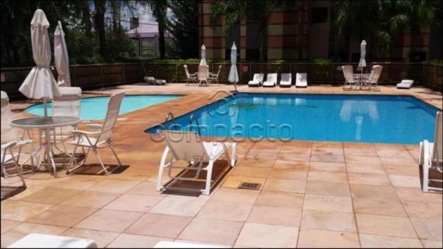 Apartamento para alugar com 2 dormitórios cod:L240 - Foto 13