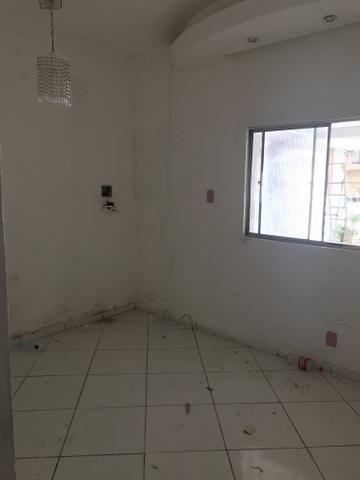 Aluga-se ou Vende_se essa casa - Foto 9