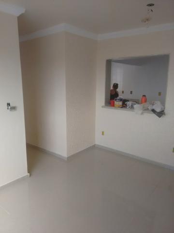 Apartamento de 3 quartos no Condomínio Verdes Campos (ref A5003) - Foto 3