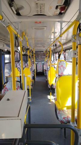 Caio apache vip 2010 e 2011 onibus urbano - Foto 6